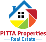 PITTA Properties